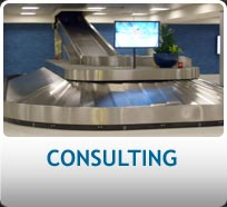 icon_consulting